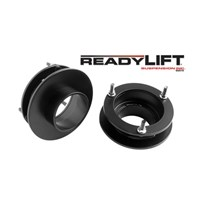 Readylift Leveling Kits - 2'' Leveling Kit - 94-12 Dodge 1500/2500/3500 4WD - 66-1090