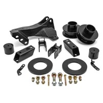 Readylift Leveling Kits - 2.5