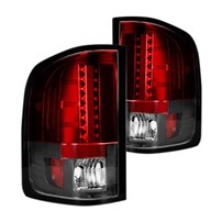 Recon - LED Tail Lights