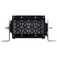 Rigid Industries E-Series E2 LED Lights