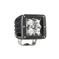 Rigid Industries D-Series Dually LED Light (Surface Mount)