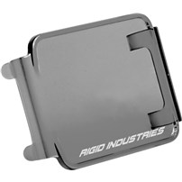 Rigid Industries Dually Light Covers