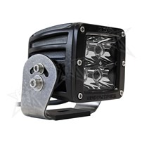 Rigid Industries D-Series Dually HD LED Lights