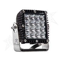 Rigid Industries Q-Series LED Lights