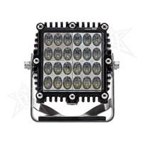 Rigid Industries Q2-Series LED Lights