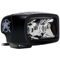 Rigid Industries SR-M Series LED Light (Surface Mount)