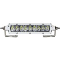 Rigid Industries Marine SR2-Series LED Lights