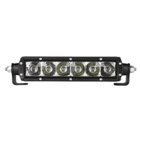 Rigid Industries SR-Series LED Lights
