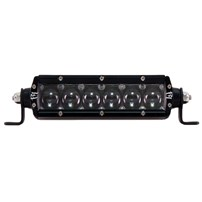 Rigid Industries SR2-Series LED Lights