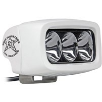 Rigid Industries Marine SR-M2 Series LED Light (Surface Mount)