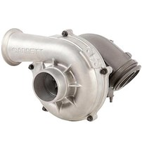 Rotomaster Reman Stock Turbo 98-99 Ford Powerstroke E Series 7.3L OE Part: 1831525C92 / 471131-0008 - A8380103R