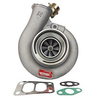Rotomaster Reman Stock Turbo - 94-98 Dodge 5.9L