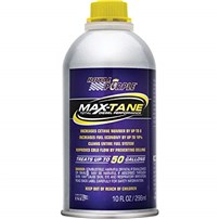 Royal Purple Max-Tane Fuel System Cleaner & Cetane Booster