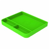 S&B Silicone Tool Tray - Medium