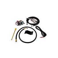 S&B Tanks Transfer Pump Kit