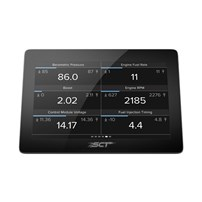 SCT GTX Performance Tuner & Monitor