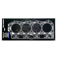 Sinister Black Onyx Head Gasket (PASSENGER SIDE) - .95mm or Grade A Thickness - 01-10 GM Duramax - SD-BD580