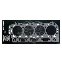 Sinister Black Onyx Head Gasket (DRIVER SIDE) - 1.00mm or Grade B Thickness - 01-10 GM Duramax - SD-BD584