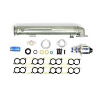 Sinister Diesel Full Replacement EGR Solution Kits