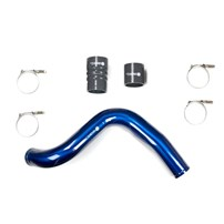 Sinister Intercooler Charge Pipe HOT SIDE - 99.5-03 Ford Powerstroke 7.3L  - SD-INTRPIPE-7.3-HOT