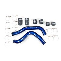 Sinister Intercooler Charge Pipe Kit  (HOT & COLD SIDE) - 99.5-03 Ford Powerstroke 7.3L