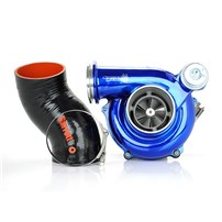 Sinister Diesel Edition Series 1 Turbo for Ford Powerstroke 1999.5-2003 7.3L