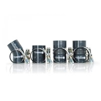 Sinister Diesel Hose & Clamp Kits