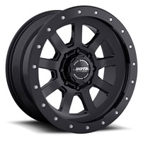 SOTA Off Road Wheels - S.S.D. Series