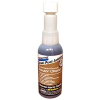 Stanadyne Injector Cleaner Blend