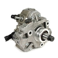 Thoroughbred Fuel Injection CP3 Pumps - 07.5-17 6.7L Dodge Cummins
