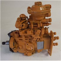 Kawasaki 70Z S3 Injection Pump