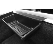 TruXedo Truck Luggage Bulkhead Tray