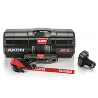 Warn AXON Powersport Winches