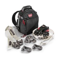 Warn Medium Duty Epic Recovery Kit