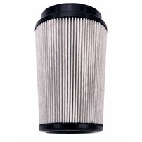 WC Fab Replacement Inlet Dry Air Filter