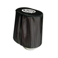 S&B Filter Wrap - 98-03 Ford Powerstroke - WF-1020