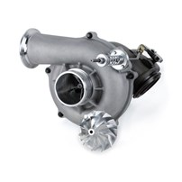 Diesel Site Wicked Turbo - 99.5-03 Ford 7.3L (Stock GTP38) - WT6694
