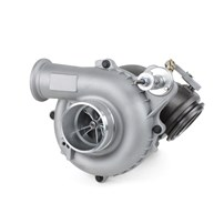 DieselSite Wicked Ball Bearing Turbo - 60MM Inducer / 66MM Inducer