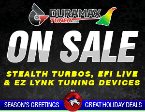 duramax-tuner-on-sale-slider