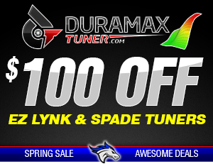 duramax-tuners-slider-tax-sale