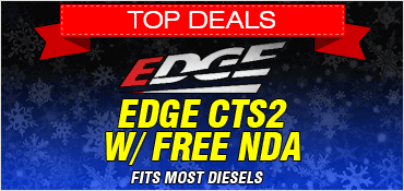 edge-cts2-nda-top-deals