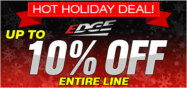 edge-hot-holiday-deal