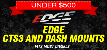 edge-under-500-hot-holiday-deal