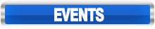 events-button