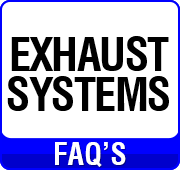 exhaust-systems-faq-gateway
