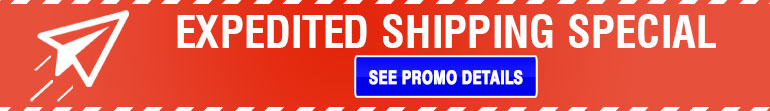 expedited-shipping-holiday-special-sitewide-banner-2