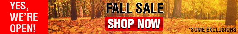 fall-sitewide-banner