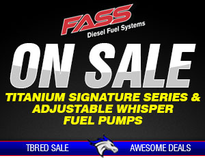 fass-signature-series-whisper-fuel-pump-sale