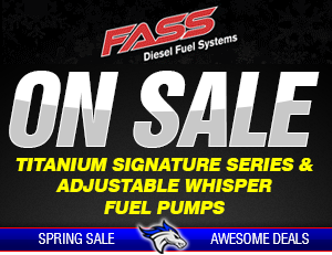 fass-signature-series-whisper-fuel-pump-spring-sale