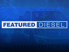 featured-diesel-gateway